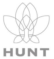 Duncan Hunt